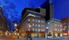 Le Meridien Chambers - hotel Minneapolis