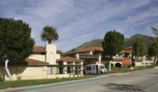 Sands Inn And Suites - hotel San Luis Obispo