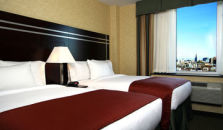 Best Western Plus Prospect Park - hotel New York City