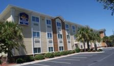 BEST WESTERN PLUS WILMINGTON INN - hotel Wilmington