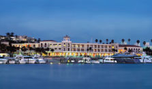 Balboa Bay Resort - hotel Newport Beach