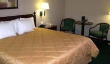 Comfort Inn Downers Grove - hotel Chicago