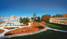 Lake Powell Resort - hotel Page