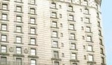Radisson Martinque On Broadway - hotel New York City