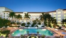 Fairmont Turnberry Isle Resort & Club - hotel Miami