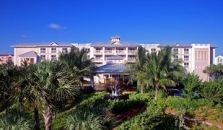 Doubletree Grand Key Resort - hotel Key West