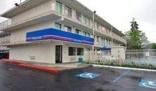 Motel 6 North Kirkland - hotel Seattle