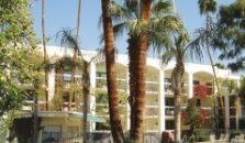 Palm Mountain Resort & Spa - hotel Palm Springs