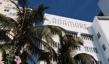 Sagamore, The Art Hotel - hotel Miami