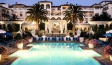 St. Regis Monarch Beach Resort & Spa - hotel Los Angeles