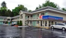 Motel 6 Seatac - hotel Seattle