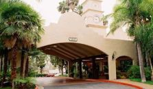 RADISSON SUITES COVINA - hotel Los Angeles