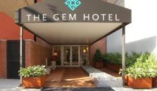 The GEM Hotel - Midtown West, an Ascend Collectio - hotel New York City