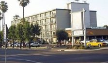 Madera Valley Inn - hotel Fresno