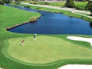 Hilton Sandestin Beach Golf Resort Spa Hotel In Destin Florida