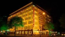 Victory Hotel - hotel Ho Chi Minh City | Saigon