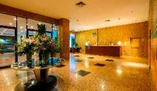 Norfolk Mansion Luxury Service Aparment - hotel Ho Chi Minh City | Saigon