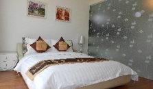 Ho Sen 2 - hotel Ho Chi Minh City | Saigon