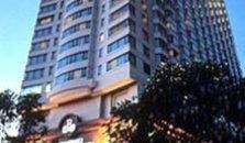 Renaissance Riverside Saigon - hotel Ho Chi Minh City | Saigon