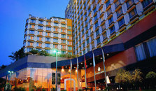 New World Saigon - hotel Ho Chi Minh City | Saigon
