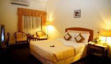 Que Huong Liberty 4 - hotel Ho Chi Minh City | Saigon