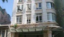 Liberty Central Hotel - hotel Ho Chi Minh City   Saigon