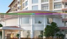 Vinpearl Phu Quoc Resort - hotel Ho Chi Minh City | Saigon