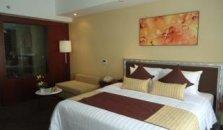 Starcity Saigon - hotel Ho Chi Minh City | Saigon