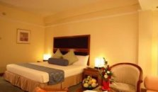 Ramana Hotel Saigon - hotel Ho Chi Minh City | Saigon