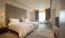 Nikko Saigon - hotel Ho Chi Minh City | Saigon