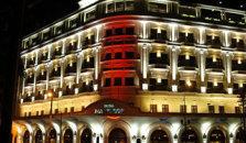 Majestic - hotel Ho Chi Minh City | Saigon