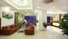 West Lake Home Hotel - hotel Hanoi