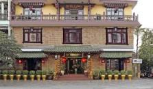 Thanh Binh 2 - hotel Ho Chi Minh City | Saigon