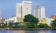 Sheraton Saigon - hotel Ho Chi Minh City | Saigon