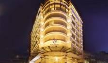 TTC Hotel Deluxe Tan Binh - hotel Ho Chi Minh City | Saigon