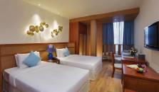 A&EM Art Hotel - hotel Ho Chi Minh City | Saigon