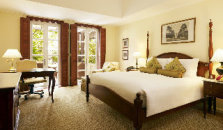 Park Hyatt Saigon - hotel Ho Chi Minh City | Saigon