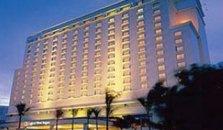 Windsor Plaza Hotel Saigon - hotel Ho Chi Minh City   Saigon