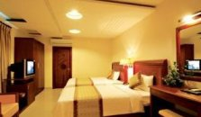 Elios Hotel - hotel Ho Chi Minh City | Saigon