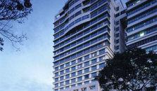 Sofitel Plaza Saigon - hotel Ho Chi Minh City | Saigon