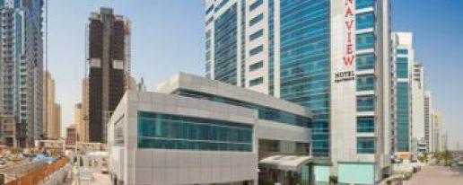 Marina View Apartment Hotel In Dubai Cheap Hotel Price