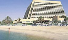 Radisson Blu Resort, Sharjah - hotel Sharjah