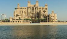 SHERATON SHARJAH BEACH RESORT & SPA - hotel Sharjah