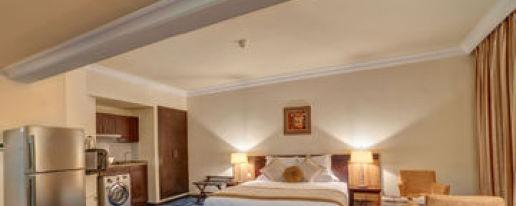 Skyline hotel apartment апт дубай дом за рубежом купить недорого