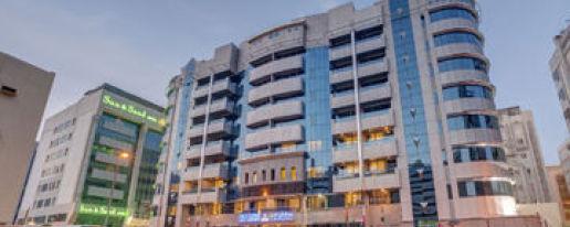 Skyline hotel apartment апт дубай недвижимость дубая сайт