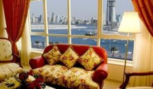 EMIRATES STAR (1 BEDROOM) - hotel Sharjah