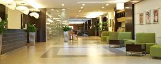 Citymax Hotel Bur Dubai Hotel In Dubai Cheap Hotel Price