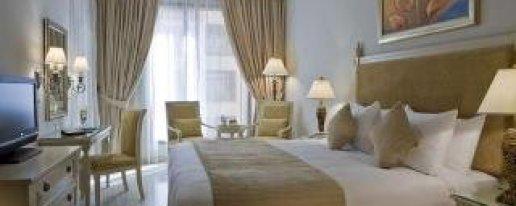 Отель глория дубай цены доминикана купить недвижимость