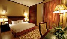 Tulip Inn Hotel Apartments Sharjah - hotel Sharjah