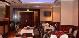 Strand Hotel Hotel in Abu Dhabi, Cheap Hotel price